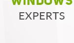 aluminium window bristol