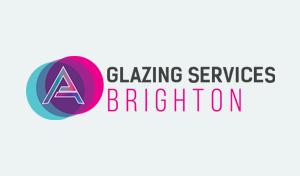 glazing-brighton