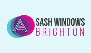 sash-w-brighton